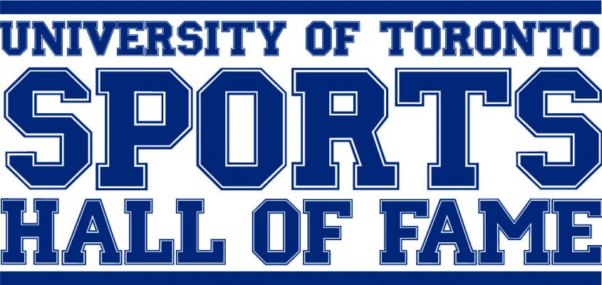 U of T Sports Hall of Fame