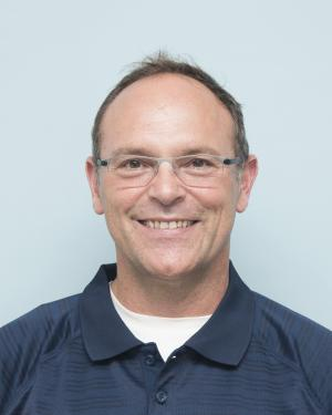 Ed Ratz Uoft Faculty Of Kinesiology Amp Physical Education